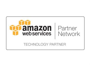 amazon partner network technology partner