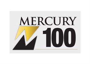 Mercury 100